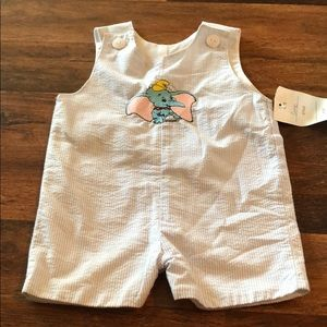 Other - 6 Month Boy Outfit